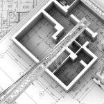 Из чего состоит архитектурное проектирование зданий