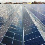 fotoelektricheskie moduli reshenie problem energeticheskoj nezavisimosti