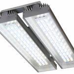 promyshlennye svetodiodnye svetilniki