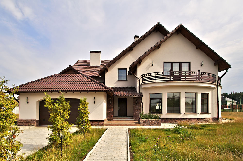 zagorodnyiy-dom