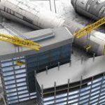 Советы по выбору ремонтной компании
