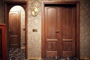 двери-4