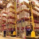 Аренда складских помещений: что нужно знать, чтобы избежать ошибок