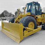 bulldozer2 b