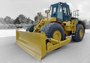bulldozer2-b