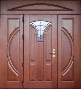 elitnue-vhodnie-dveri