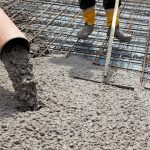 1440073904 kupit tovarnyi beton