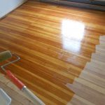 Ламинат – одно из лучших решений напольного покрытия