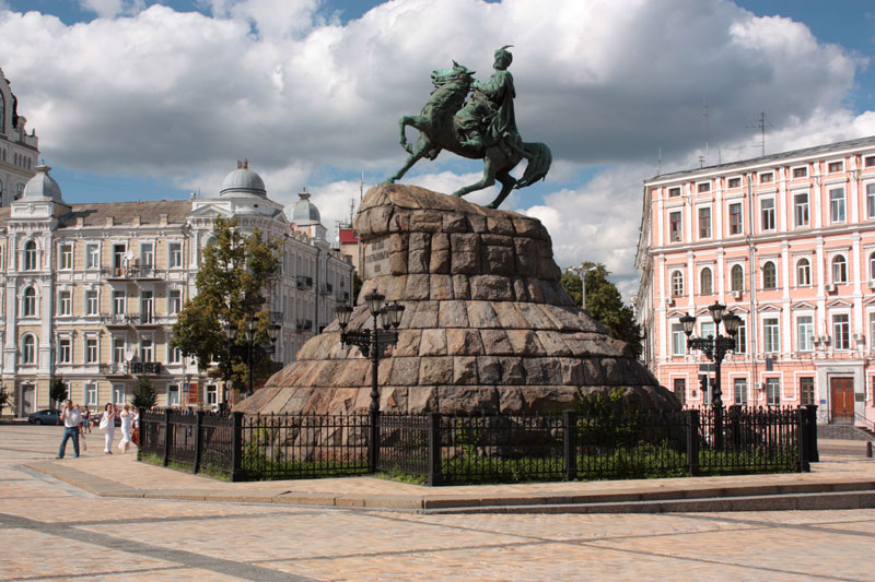 Kiev_bogdan-den01