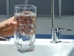 filtr-dlya-vody_filtr-dlya-vody3