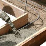 beton kakoj marki nuzhen dlya fundamenta