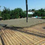 betonnye raboty v sochi 1