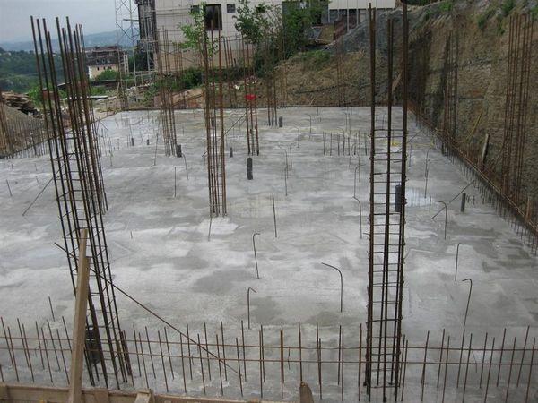betonnye-raboty-v-sochi_3