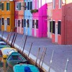 Фасадные краски: особенности и характеристики