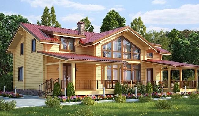karkasnyj-dom-dlya-postoyannogo-prozhivaniya
