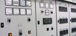 zamena-elektrooborudovaniya