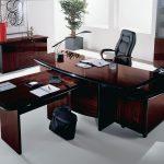 Распродажа мебели офисной