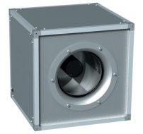 ventilyatory-shumoizolirovannye