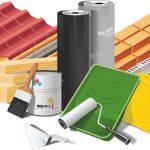 Выгодные предложения покупки строительного материала