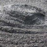53692206 texnologiya izgotovleniya betona