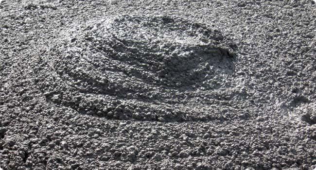 53692206-texnologiya-izgotovleniya-betona