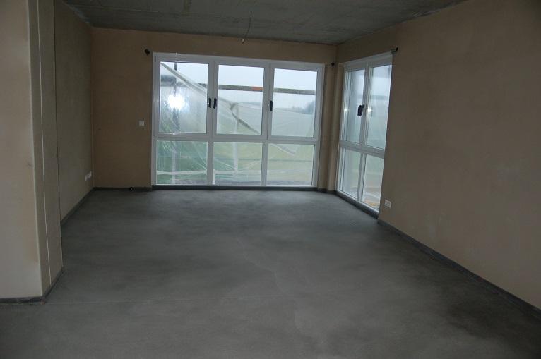 betonnaya styajka pola cena