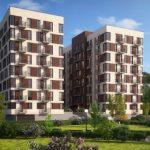 Покупка квартиры в новостройке Сочи от застройщика