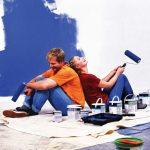 Какой сделать ремонт в квартире
