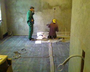 kakoj-sdelat-remont-v-kvartire_3