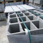 legkovesnye bloki i oblegchennyj beton kak 1