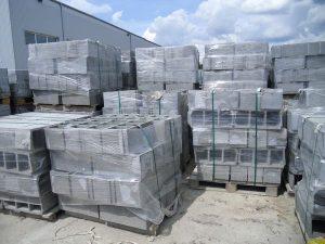 legkovesnye-bloki-i-oblegchennyj-beton-kak_2