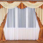 7 факторов, которые нужно учесть при выборе штор