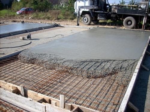 beton-dlya-fundamenta