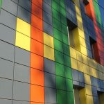 ventiljacionnyj fasad 1