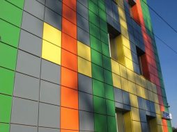 ventiljacionnyj-fasad_1