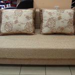 Перетяжка диванов и в целом мебели