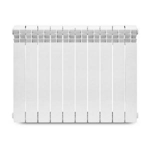 radiator-otoplenija_3