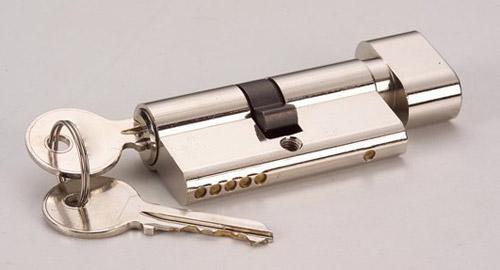 zamok-cylinder