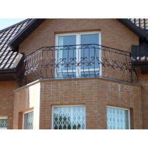 balkonnye-ograzhdenija_2