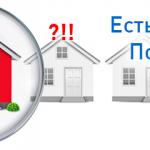 Для чего проверять недвижимость