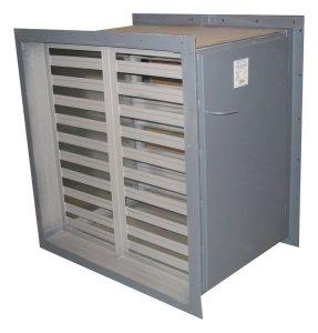 panelnye-vozdushnye-filtry-dlja-sistem-ventiljacii_2