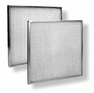 panelnye-vozdushnye-filtry-dlya-sistem-ventilyacii