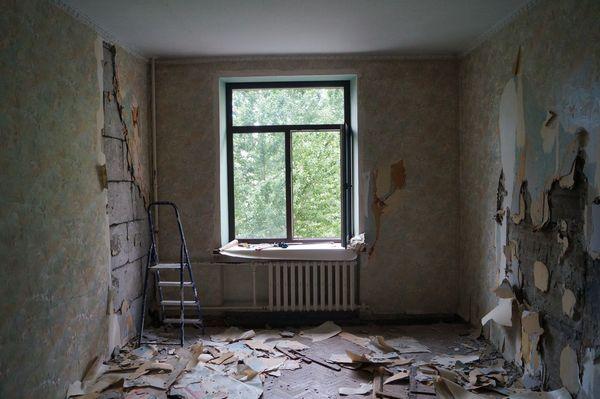 remont-kvartiry-v-starom-fonde_1