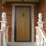 arch_001_door_C1029_enl