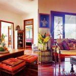 bogatstvo indijskogo stilya interera