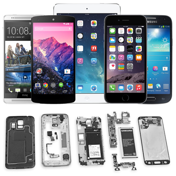 gde-luchshe-zakazyvat-remont-telefonov