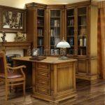 Мебель из дерева: основные критерии выбора и особенности ухода