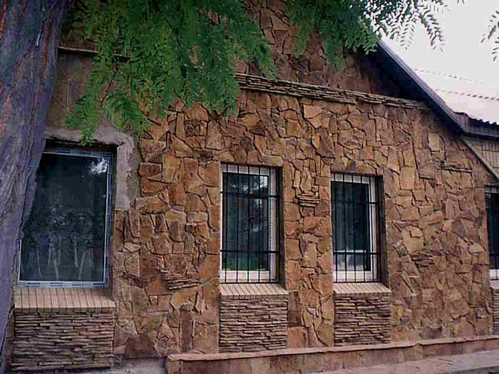 naturalnyy kamen dlya fasada1