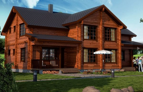 stroitelstvo-domov-po-finskoj-tehnologii_2