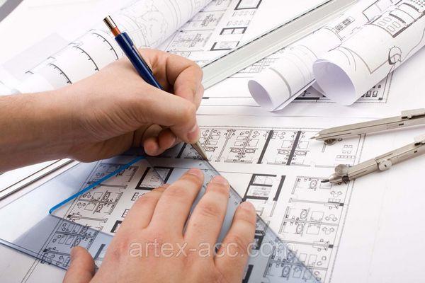 arhitekturnoe-proektirovanie_1